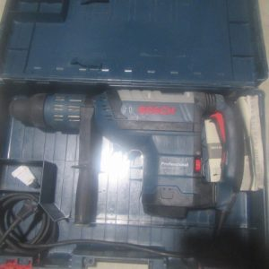 Bosch GBH8-45 DV