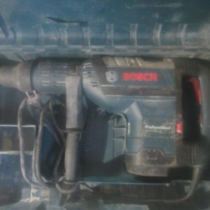 Bosch 8-45 poravasara